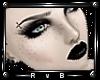 f Gothic Cutie: Pale