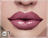 Xyla Rose Ombre Lips