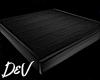 !D Bed Base Platform