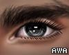 👀 Black Eyes