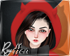 Red Devil Jumper