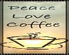 S.S COFFEE TUNE SHOP