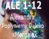 Aleksandra Poplyniemy