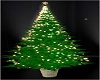 Christmas Tree Particles