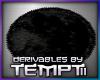 DER-Dark Peace Rug