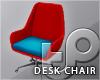 TP Desk Chair