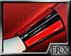 *ERX* Reductia Bangle L