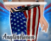 *A* 4th July Pants 2