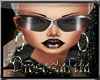 .:D:.Sumer Glasses