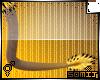 [Somi] Scax Tail v1