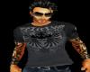 Rocker Shirt 2