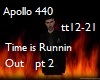 Apollo440-Time is pt 2