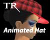 [TR] !Flip Hat! PldBlood
