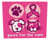 Pets Cancer Awareness2
