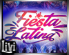 Latin Music Mp3