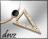 ! Trish Necklace
