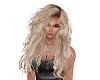 Venessa Blond
