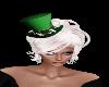 (SS)Patrick Hat