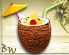 Tropical Beach Drink F/M