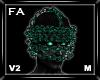 (FA)ChainFaceOLMV2 Rave