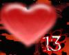 Link's Heart