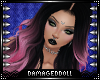 *DD* Chasei Barbie