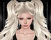 Platinum Pearl Olga