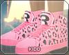 MG x T Rawws Pink
