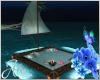 Moonlight Raft