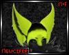M! Ractive Ears 1