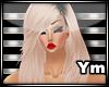 Y! Sally |N. Minaj