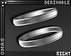 0 | Bracelets RT Drv