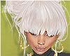 J- Oliva white