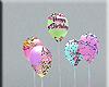 DBHappy Birthday Balloon