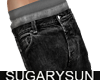 /su/ JEANS FROM 1988 BL