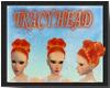 [FCS] Tracy Head