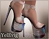 [Y] Tropical heels 02