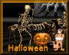 [my]HW Skeleton Dulcimer