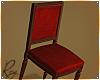 DnD Chair 1