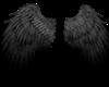 {L} Black Phoenix Tail