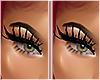 💕 emerald 'eyes