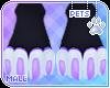 [Pets] Amanda | paws