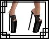 💀 Rawza Heels
