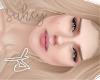 D| Suhey-Scar MH Custom
