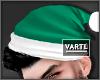 VT | Zos Hat .1