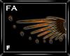 (FA)HipShardWingsF Og3