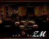 :Z:Golden Apt. Furnished