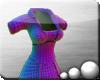 Queen of Automata