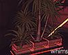 Lowrider Glow Palm