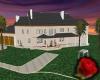 Cream Mansion